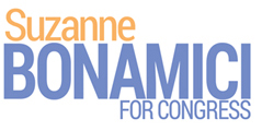 Bonamici for Congress